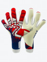 copy of Goalkeeper gloves Orzale Catalyst NG - Fusion